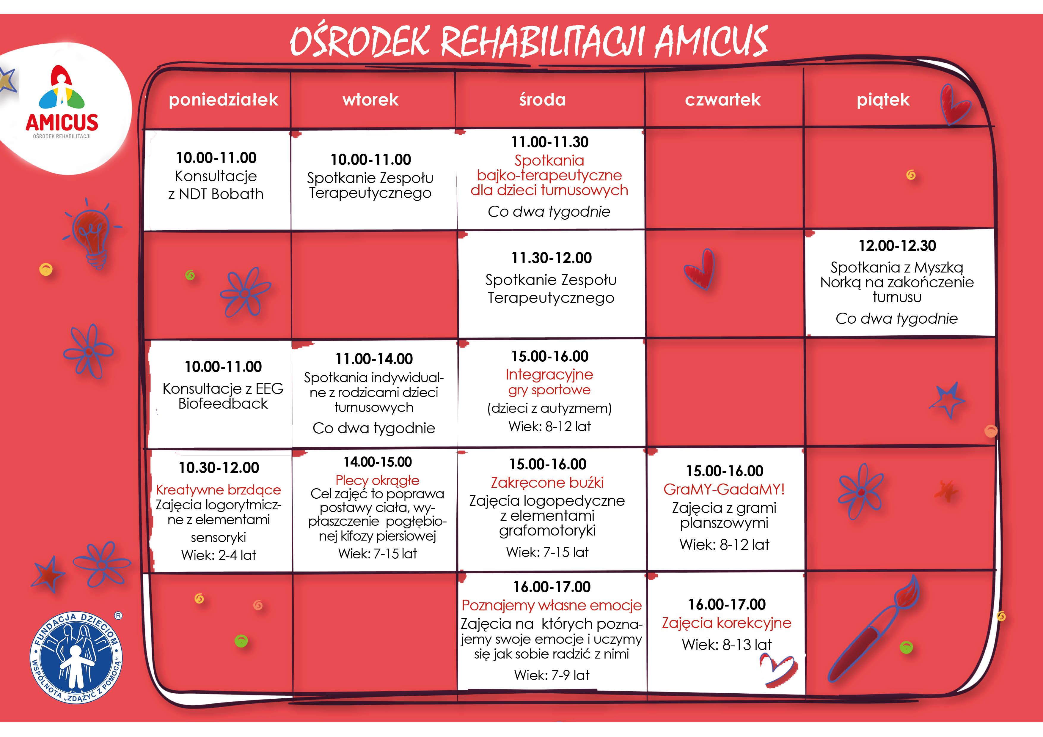 kalendarz_amicus