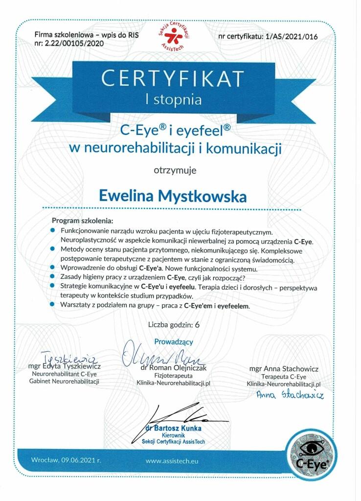 _mystkowska